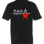 EDP Shirts
