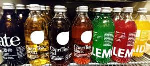 Limo im EDP