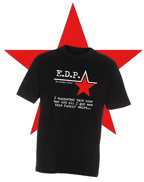 Soli Shirts EDP